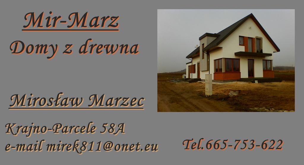 Mir-Marz
